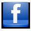 イングリッシュパーラー on FaceBook